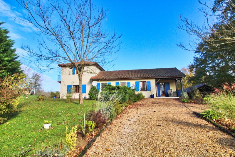 French property for sale in Milhac-de-Nontron, Dordogne - €165,000 - photo 9