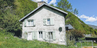 French property, houses and homes for sale inAntignacHaute-Garonne Midi_Pyrenees