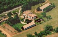 maison à vendre à Simiane-la-Rotonde, Alpes-de-Hautes-Provence, PACA, avec Leggett Immobilier