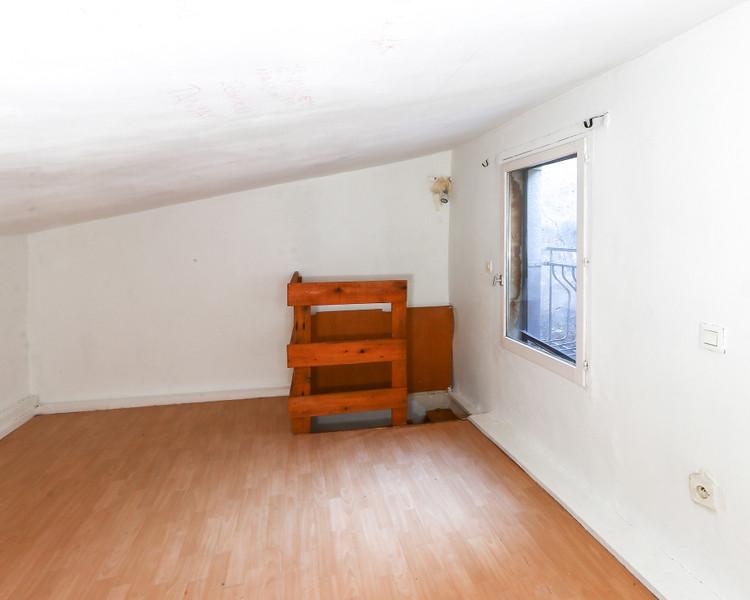 Appartement à vendre à Apt, Vaucluse - 94 000 € - photo 9