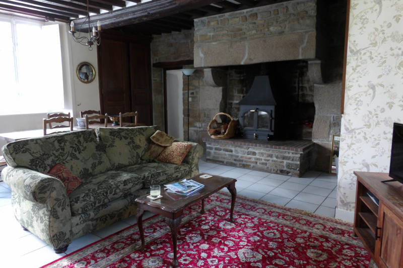 French property for sale in Sept-Frères, Calvados - €286,000 - photo 3