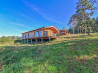maison à vendre à Écoche, Loire, Rhone_Alpes, avec Leggett Immobilier