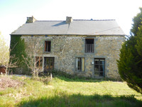 French property, houses and homes for sale inLe MenéCôtes-d'Armor Brittany
