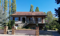 French property, houses and homes for sale inAutunSaône-et-Loire Burgundy