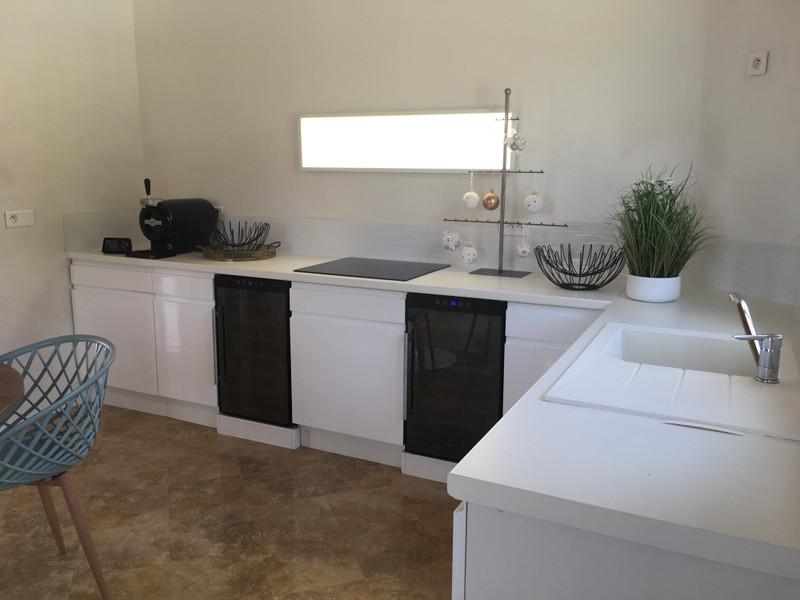 French property for sale in Monbahus, Lot et Garonne - €424,000 - photo 6