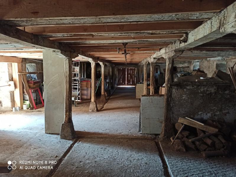 French property for sale in Landogne, Puy-de-Dôme - €178,200 - photo 9