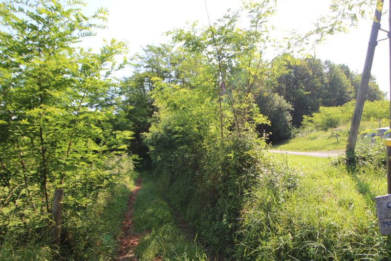 French property for sale in Calès, Dordogne - €15,500 - photo 5