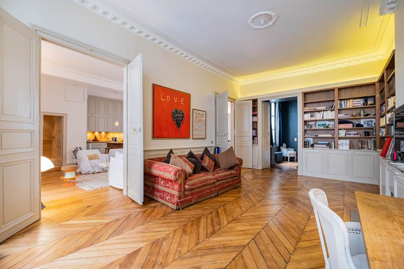 French property for sale in Paris 1er Arrondissement, Paris - €2,500,000 - photo 5