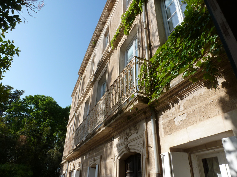 French property for sale in Saint-Nazaire-d'Aude, Aude - €675,000 - photo 10