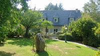 French property, houses and homes for sale inLa Ferrière-aux-ÉtangsOrne Normandy