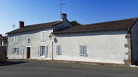 French property, houses and homes for sale inAvailles-LimouzineVienne Poitou_Charentes