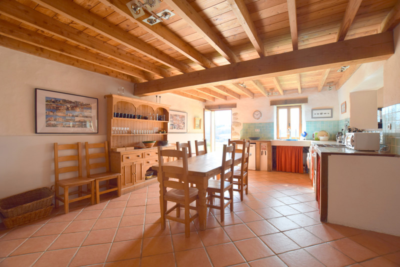 French property for sale in Castex, Ariege - €890,000 - photo 5