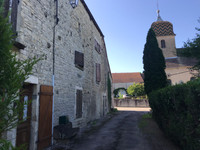French property, houses and homes for sale in Barges Haute-Saône Franche_Comte