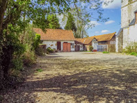 French property, houses and homes for sale inRaye-sur-AuthiePas_de_Calais Nord_Pas_de_Calais