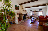 French property, houses and homes for sale in Lurs Alpes-de-Hautes-Provence Provence_Cote_d_Azur