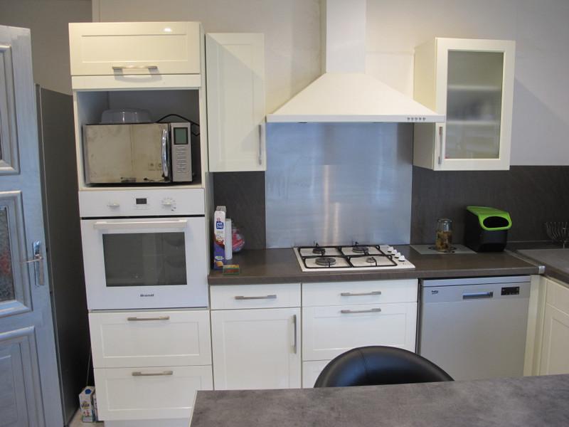 Maison à vendre à Vieil-Hesdin, Pas-de-Calais - 158 050 € - photo 5