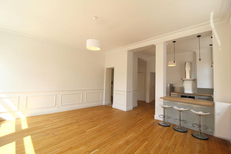 Appartement à vendre à Paris 7e Arrondissement, Paris - 970 000 € - photo 7