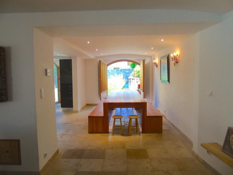 French property for sale in La Salle-les-Alpes, Hautes-Alpes - €1,390,000 - photo 2