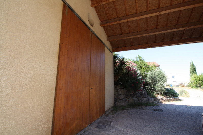 French property for sale in Saint-Félix-de-Lodez, Herault - €640,000 - photo 4