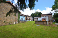 French property, houses and homes for sale in Oradour-sur-Vayres Haute-Vienne Limousin