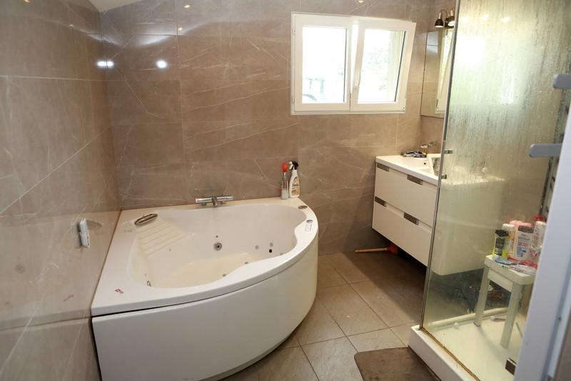 French property for sale in Mareuil en Périgord, Dordogne - €399,000 - photo 9
