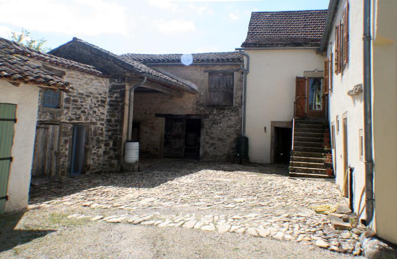 French property for sale in Loze, Tarn-et-Garonne - €305,000 - photo 10