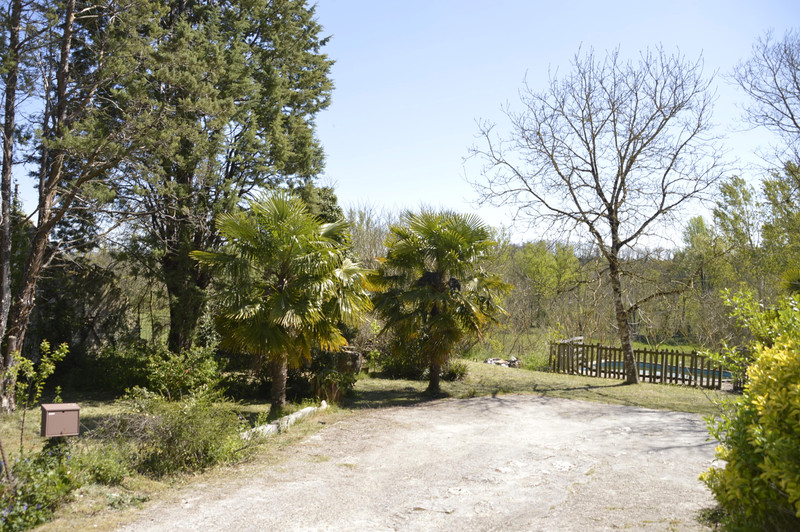 French property for sale in Monflanquin, Lot-et-Garonne - €141,400 - photo 10