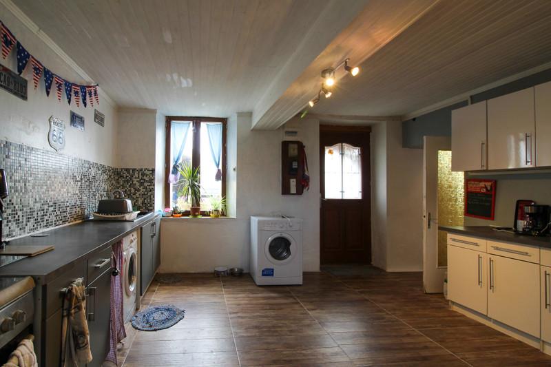 Maison à vendre à Saint Maurice Étusson, Deux-Sèvres - 119 900 € - photo 3