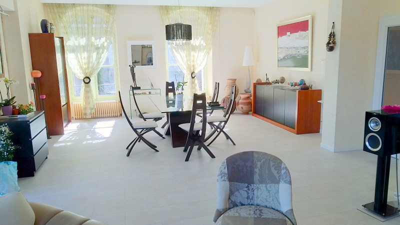 French property for sale in Mazamet, Tarn - €375,000 - photo 3