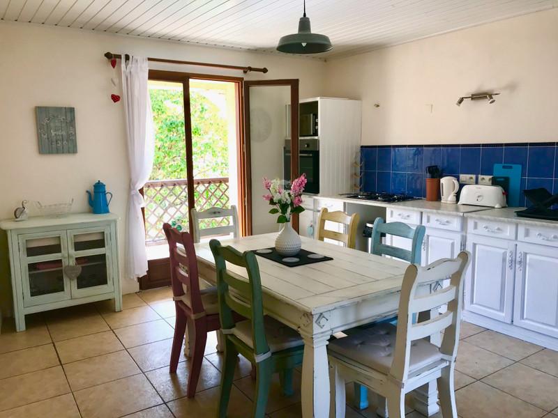 French property for sale in Monsempron-Libos, Lot et Garonne - €475,000 - photo 7