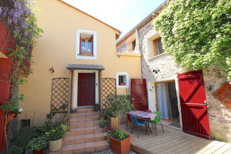 French property for sale in Fuilla, Pyrénées-Orientales - €378,000 - photo 2