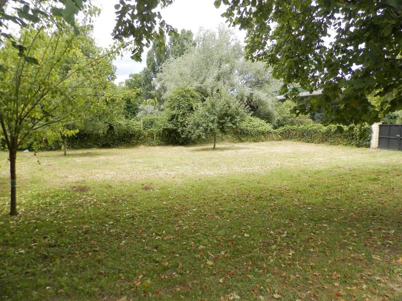 French property for sale in Montignac, Dordogne - €273,000 - photo 8
