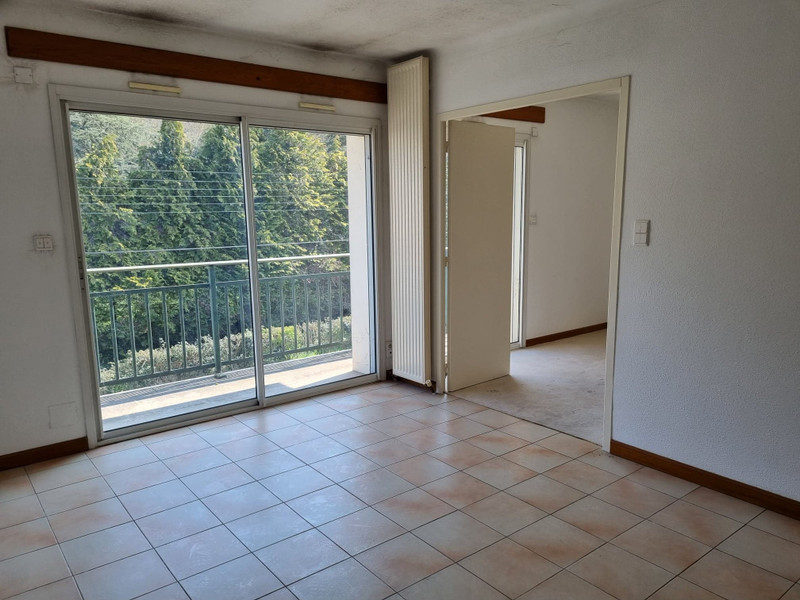 French property for sale in Sanilhac, Dordogne - €830,000 - photo 5