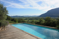 French property, houses and homes for sale inSerrières-en-ChautagneSavoie French_Alps