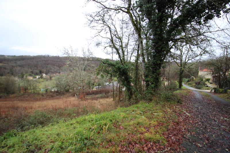 Terrain à vendre à Bayac, Dordogne - 26 600 € - photo 2