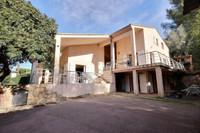 maison à vendre à Vallauris, Alpes-Maritimes, PACA, avec Leggett Immobilier