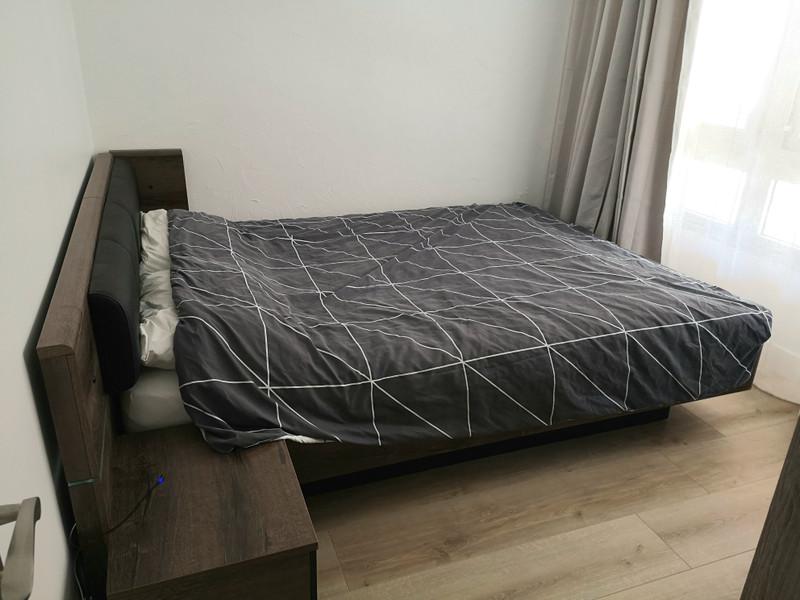 Appartement à vendre à Nice, Alpes-Maritimes - 485 100 € - photo 5