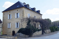 French property, houses and homes for sale inDaglanDordogne Aquitaine