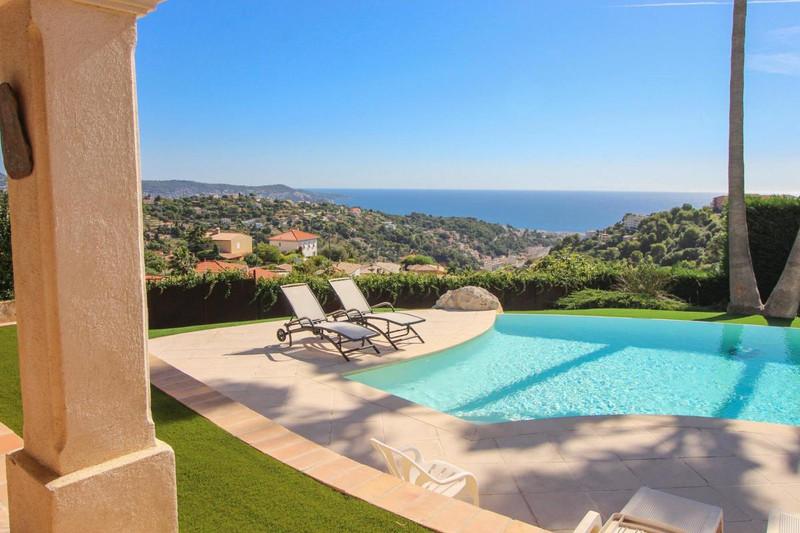Maison à vendre à Nice, Alpes-Maritimes - 1 690 000 € - photo 4