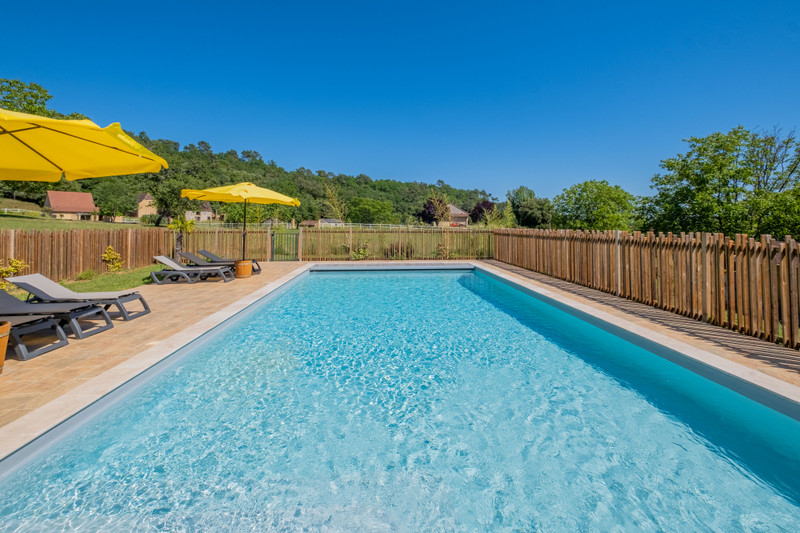 French property for sale in Carsac-Aillac, Dordogne - €2,730,000 - photo 8