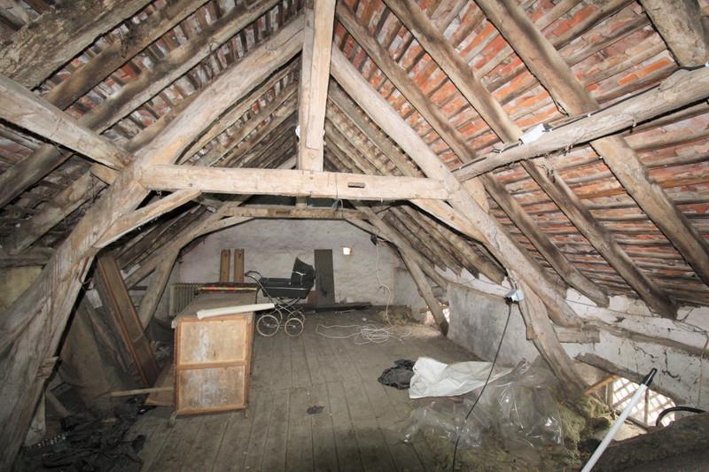 Maison à vendre à Béthines, Vienne - 69 950 € - photo 9