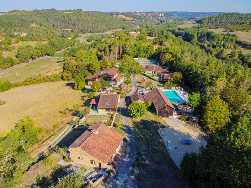 French property for sale in Monpazier, Dordogne - €1,995,000 - photo 11