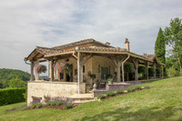 French property, houses and homes for sale inCazes-MondenardTarn-et-Garonne Midi_Pyrenees