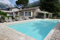 French property, houses and homes for sale inTourrettes-sur-LoupAlpes-Maritimes Provence_Cote_d_Azur