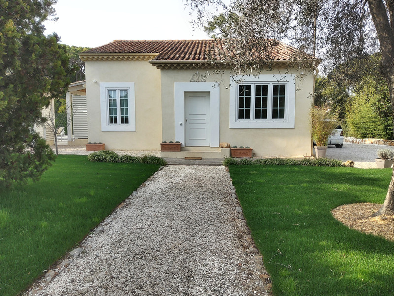 French property for sale in Le Cannet, Alpes Maritimes - €829,500 - photo 3