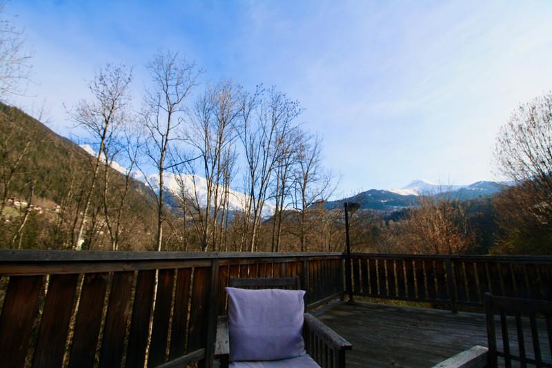 French property for sale in Saint-Gervais-les-Bains, Haute-Savoie - €742,000 - photo 10