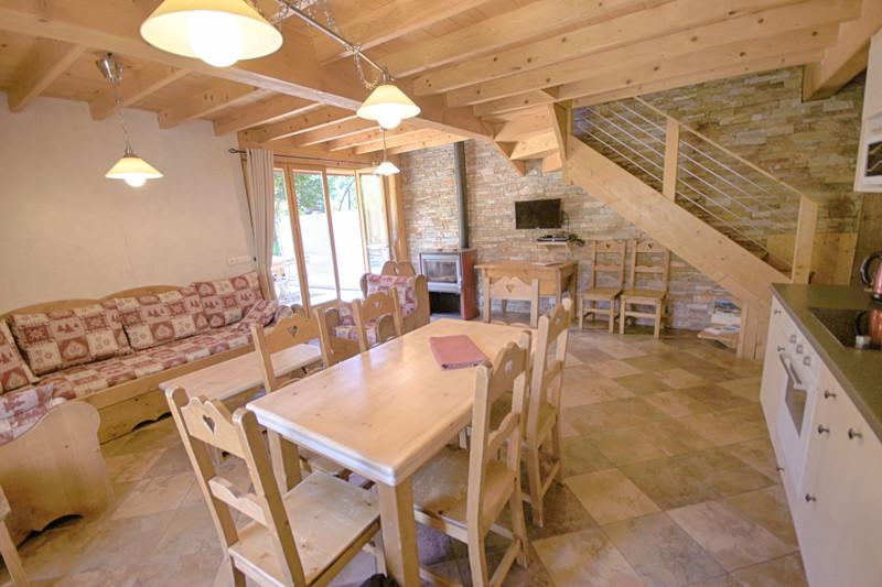 French property for sale in La Compôte, Savoie - €780,000 - photo 8