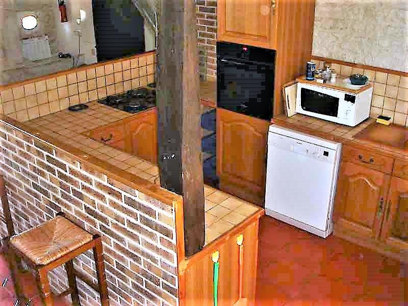 French property for sale in Valdelaume, Deux Sevres - €267,500 - photo 5
