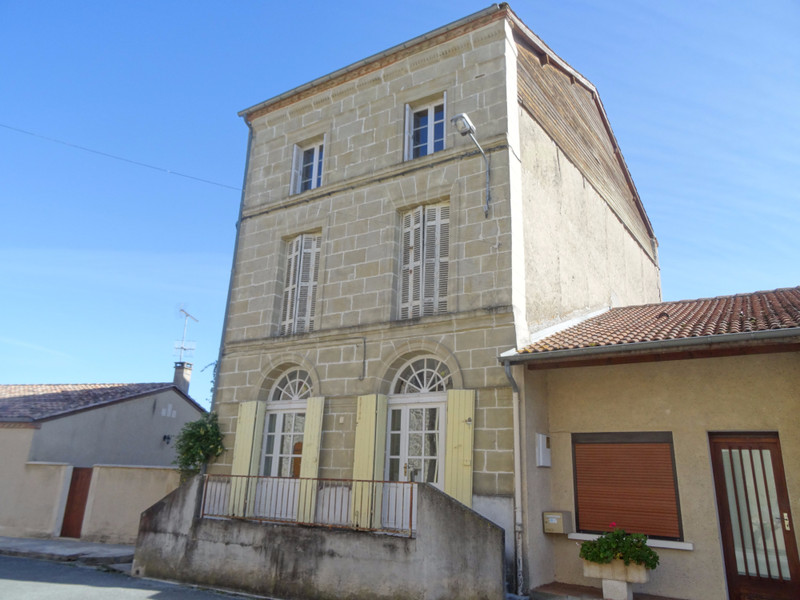 French property for sale in Tombebœuf, Lot-et-Garonne - €152,600 - photo 10