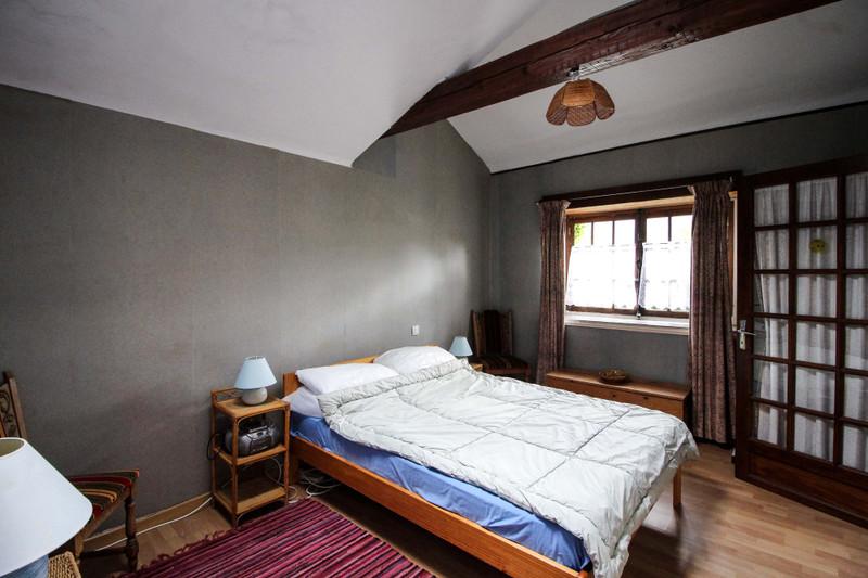 Maison à vendre à Le Faouët, Morbihan - 38 600 € - photo 8
